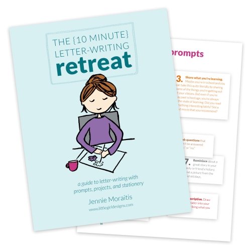 The_Letter-writing_Retreat-book