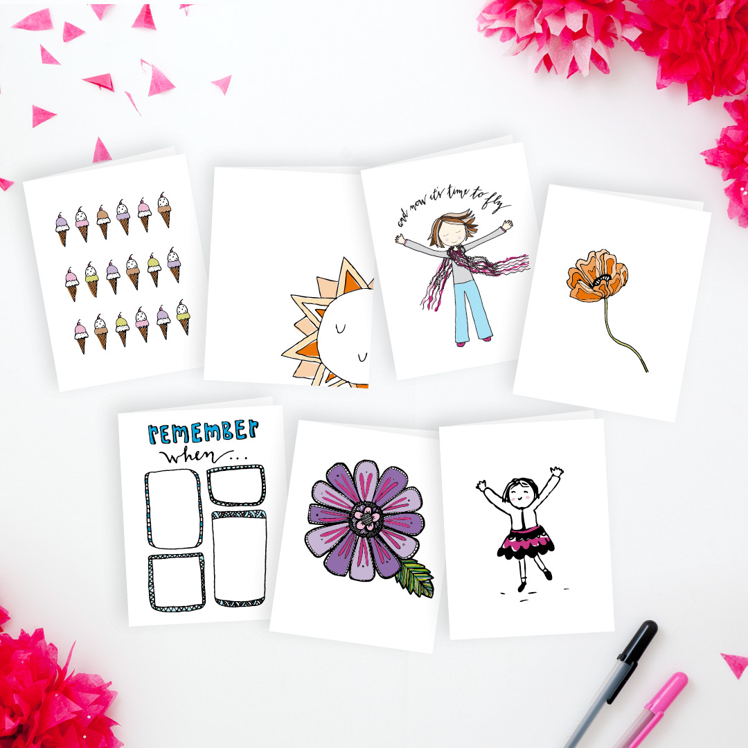 the-creative-retreat-packages3-Printables-cards
