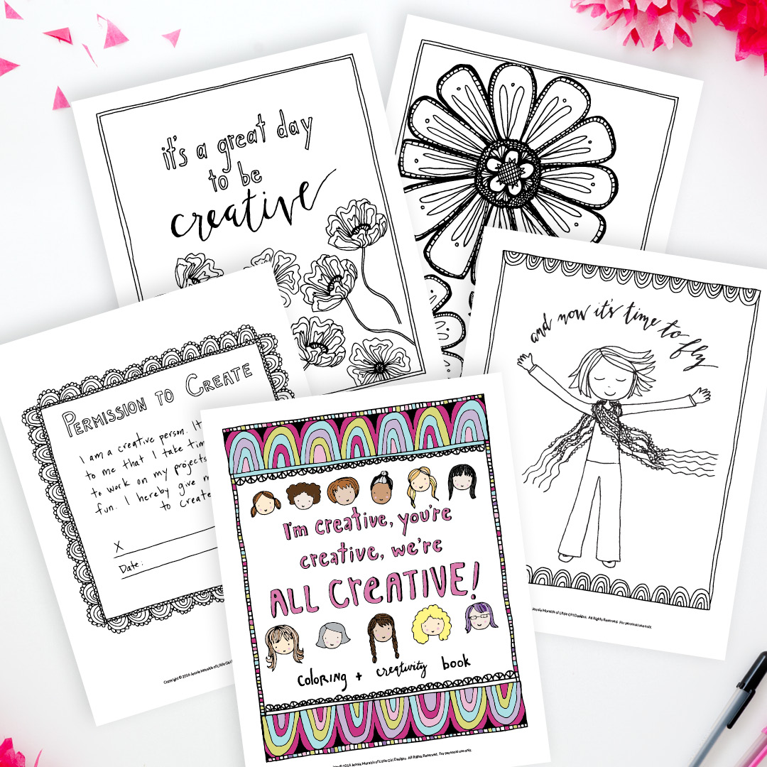 the-creative-retreat-packages3-Printables-coloring1