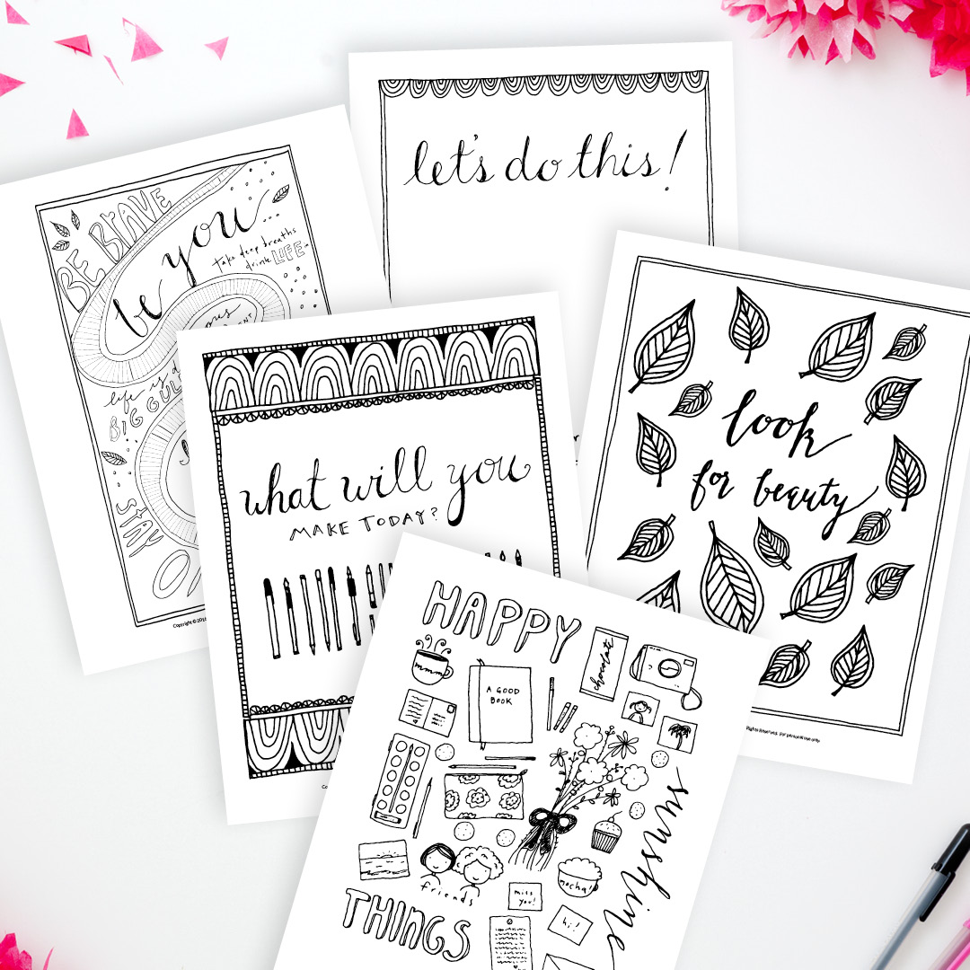 the-creative-retreat-packages3-Printables-coloring4