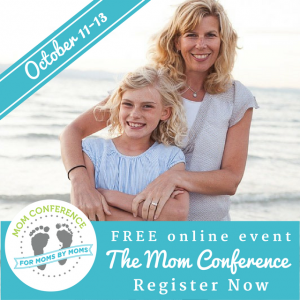 momconference