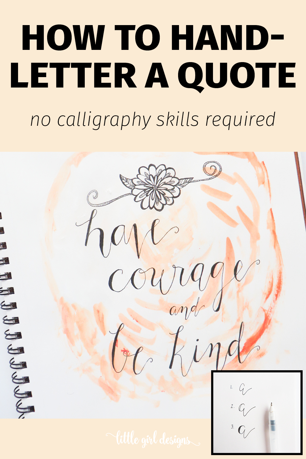 writing creativity quotes Creativity quote by ken robinson by peter mary is a recent graduate from a perth university where she studied creative writing and graphic design and got the.