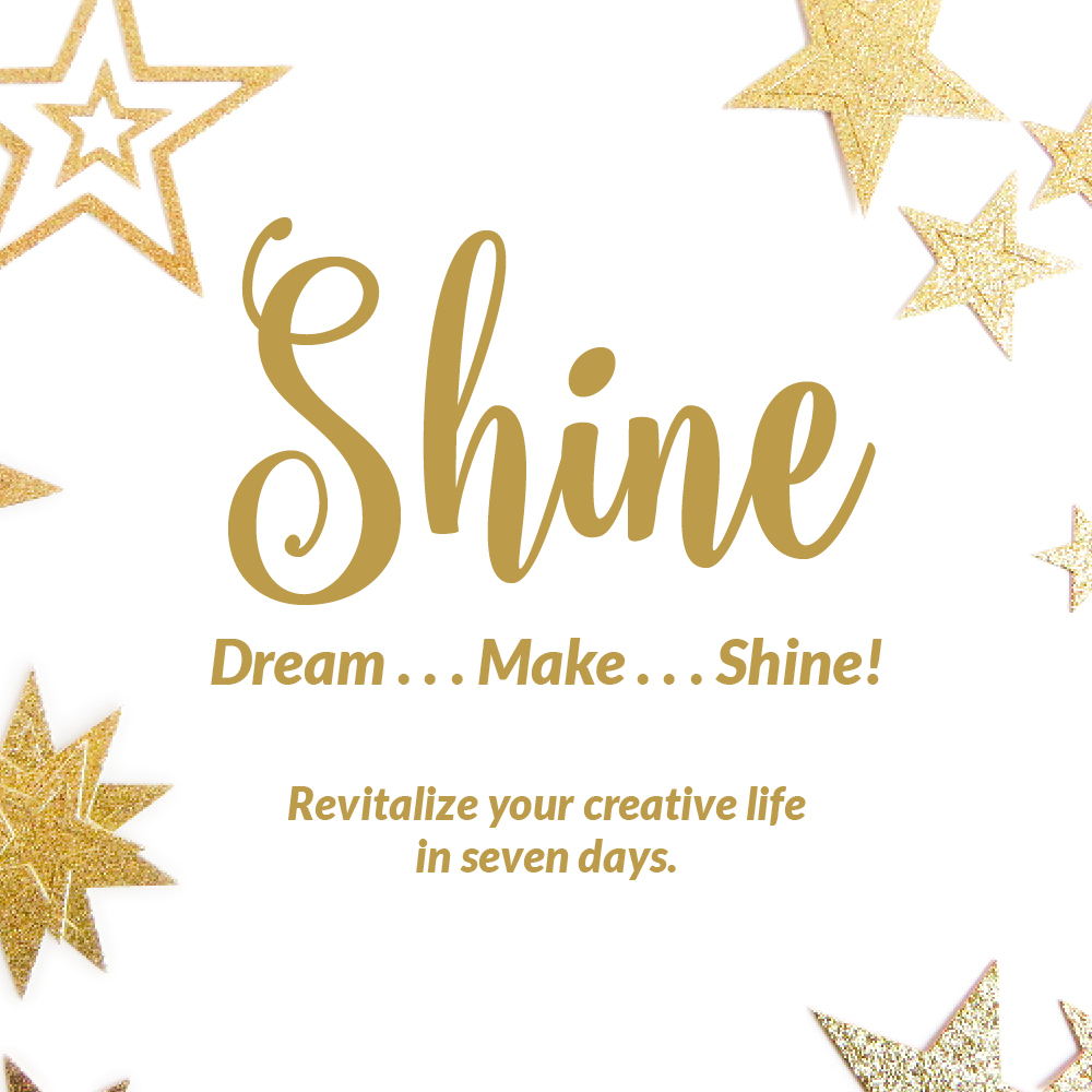 Shine-dream-make-shine